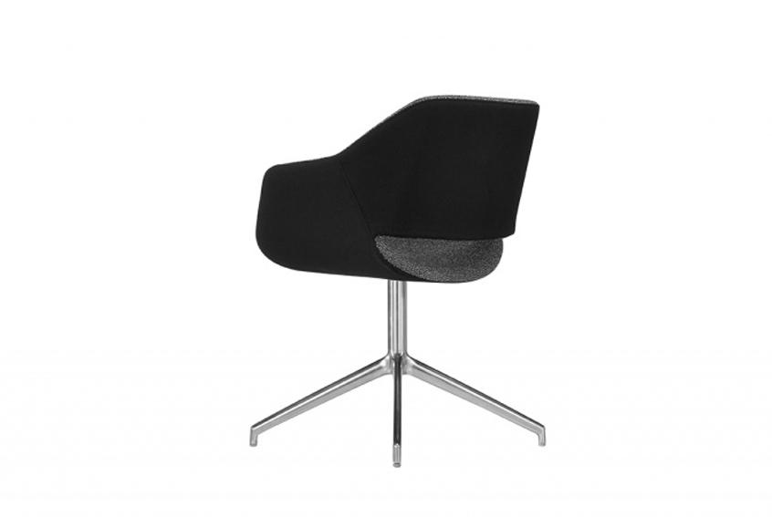 Previous / Next image  sc 1 st  Jonathan Prestwich & Move chair for Modus - www.JonathanPrestwich.com