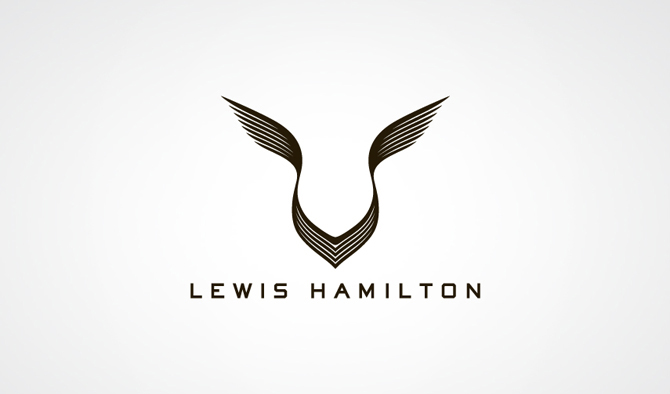 Lewis Hamilton Identity  Jpelliottcom